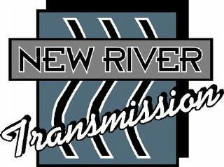 New River Transmission